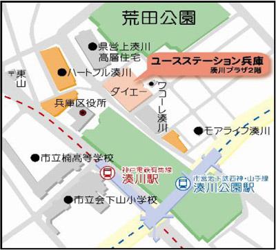 ysh-map